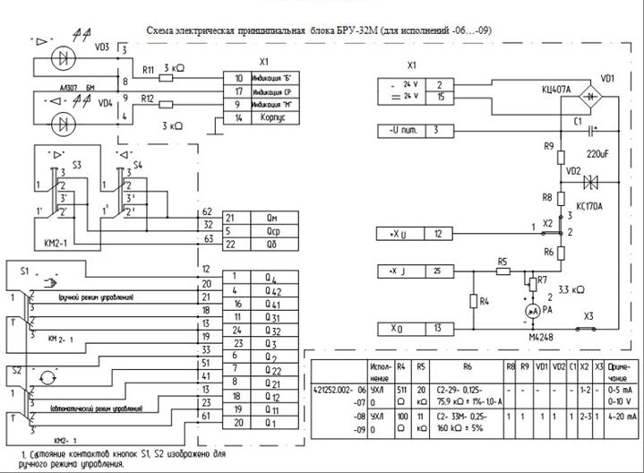 Схема подсоединения усилителя supra sbd-a4120.